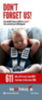 baby heat stroke, baby heat stroke deaths