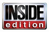 I Was Interviewed on Inside Edition