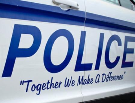 moose-jaw-police-logo_edited.jpg