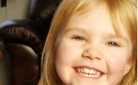 Hannah Grace Miller, a 3-year-old, died needlessly in the back of the family car.