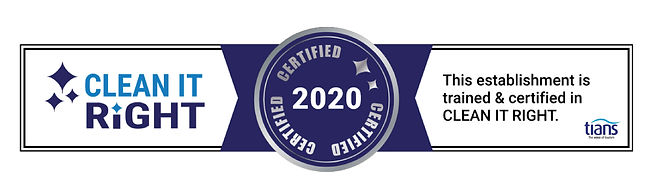 CIR 2020 Decal.jpg