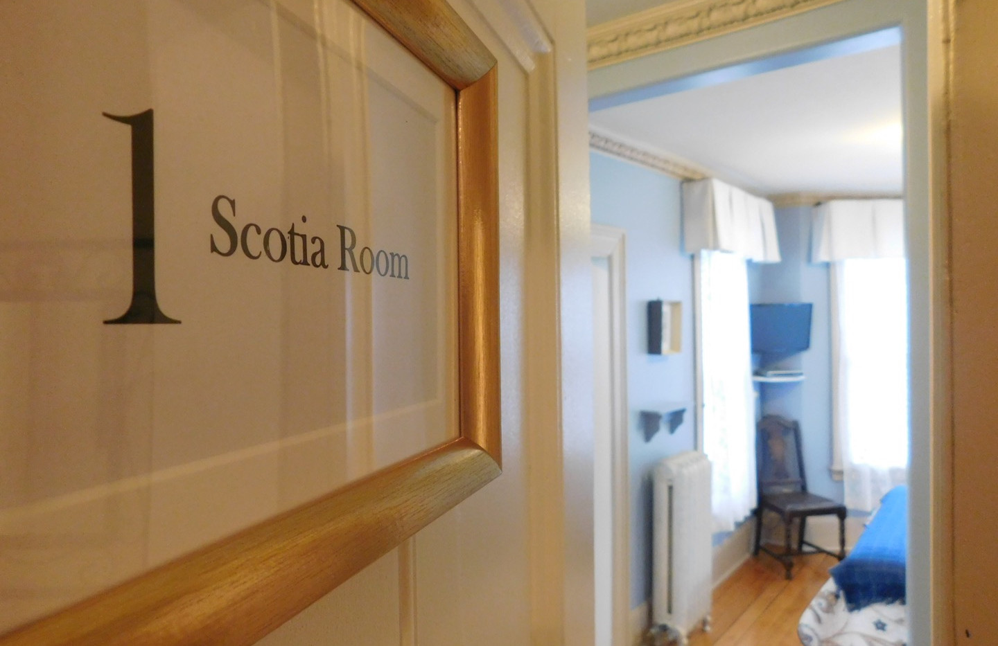 Scotia door.JPG