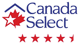 canada-select-logo-1.png