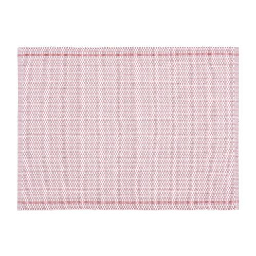 Tischset Risotto Dusty Pink