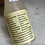 Thumbnail: Wollwaschmittel Eucalan