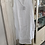 Thumbnail: Weißes Kleid