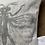 Thumbnail: Lavendelkissen Fliege