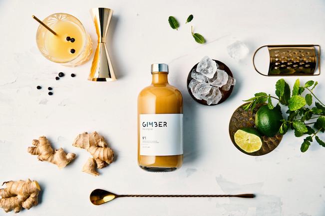GIMBER - KEY VISUAL bottle 500ml HR.jpg