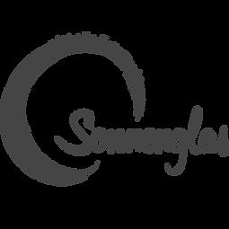 Sonnenglas-Logo-dark_1200x1200.png
