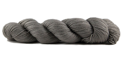 Cheeky Merino Joy Taupe 114