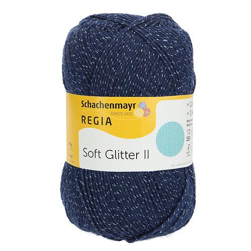 Soft Glitter