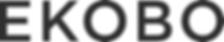 ekobo_logo_PNG.png