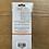 Thumbnail: 2mm Rundstricknadel Smartstix Knitpro