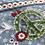 Thumbnail: kleine Tasche Peace