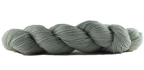 Cheeky Merino Joy Dunst 127