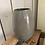 Thumbnail: Vase Oval Beige