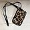 Thumbnail: Umhängetasche Gepard