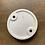 Thumbnail: Seifenschale Keramik