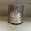 Thumbnail: Vase Perlmutt