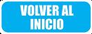 VOLVER AL INICIO.png