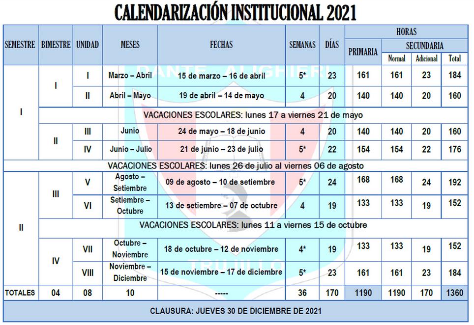 CALENDARIZACION.png