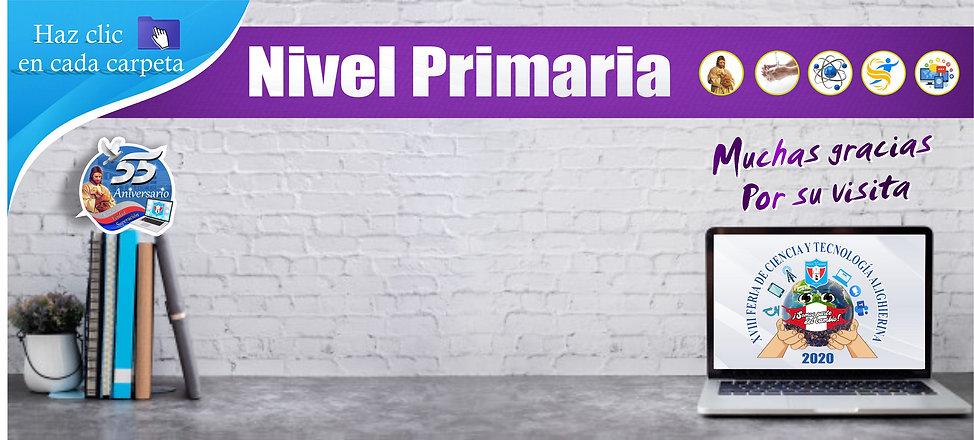 Nivel Primaria.jpg