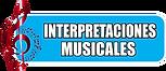 INTERPRETACIONES MUSICALES.png