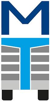 McAdams Logo.jpg