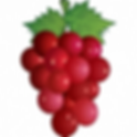red grapes.png