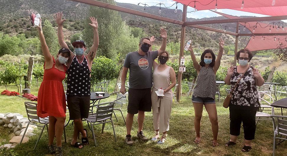 July masks2.jpg