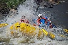 Rafting G.jpg