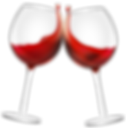 Wassail_Wine_Glasses.png