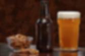 site beer 1.png