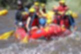 Rafting E.jpg
