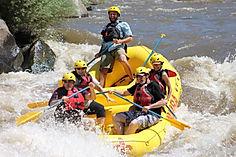 Rafting D.jpg