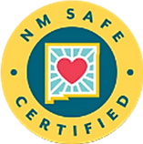 SAFE NM.png