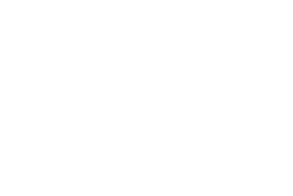DB message white text.png