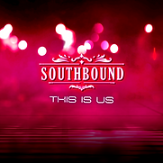 SB-This Is Us-Aug21.png