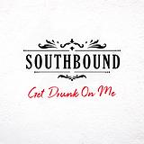 SB-Drunk On Me-Aug21.png