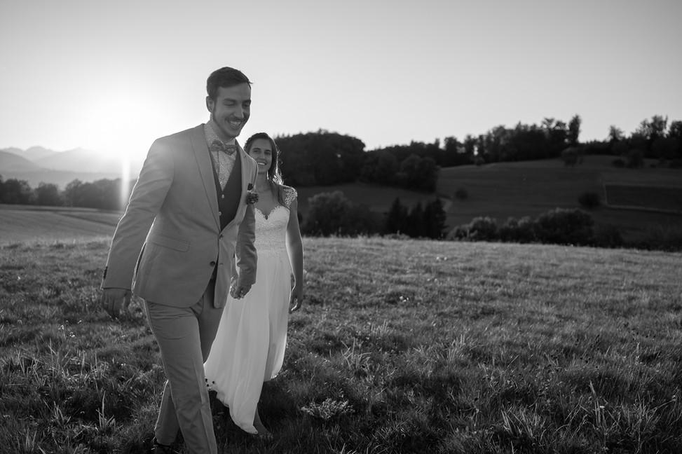 Hochzeit Franziska und Gavino-117.jpg