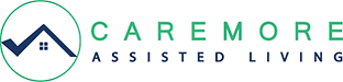 caremore logo.png