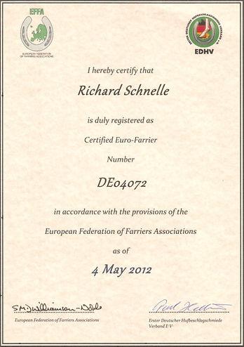 EFFA_Zertifikat.jpg