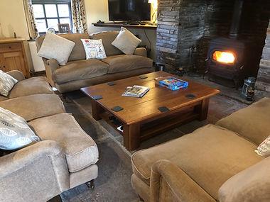 FH Lounge 1.jpg