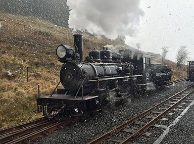 Brecon Mountain Railway.jpg