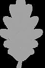Hilltops Logo.png