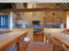 BH Kitchen 1.JPG