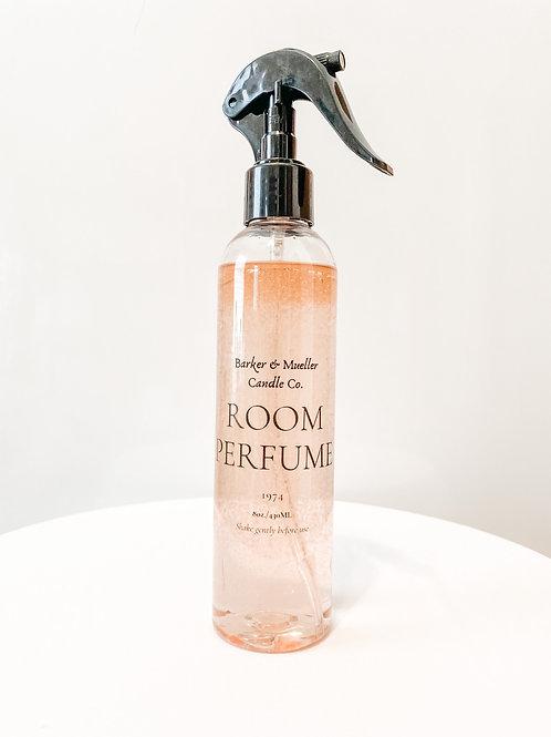 1974 Room Perfume