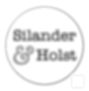 silander-logo2017-vit-svart.png