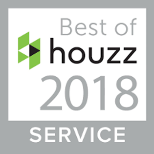houzz2018.png