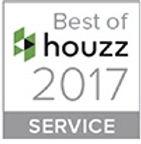 Houzz 2017.jpg
